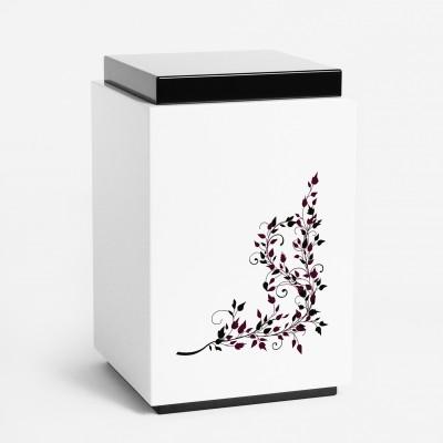 Even - design urn